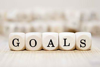The-power-of-written-goals